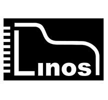 Logo-Linos-Estudio
