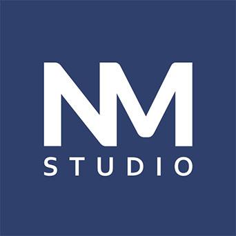 NMStudio-Logo2