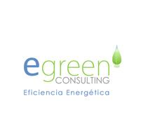 LOGO_Egreen