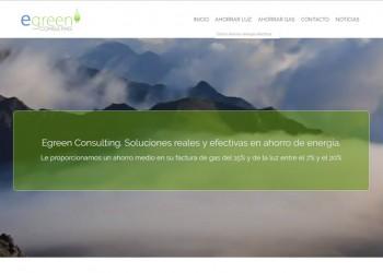 pantallazo-EgreenConsulting